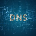 DNS Flag Day Passed With Flying Colors