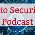 Into Security Podcast - Episode 1