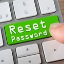 Using Self-Service Password Reset Tools to Support Remote Workers
