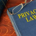 Washington State Inches Closer to Privacy Law