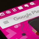 Malicious QuadRooter Apps Discovered in Google Play Store