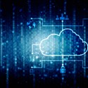 Why Cloud Security Means Protecting Development Assets