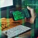 Fileless Attacks: Addressing Evolving Malware Threats