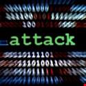 Bridging the Gap Between Executive Cyber Awareness and Enterprise Security