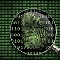 The CSI Effect Comes to Cybersecurity