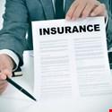 Reducing Cyber-Risk Through Cyber-Insurance