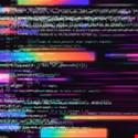 Infosecurity Magazine EMEA Online Summit - Autumn 2019
