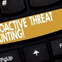 Why Focusing on Threat Hunting May Leave you Vulnerable
