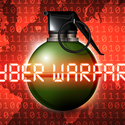 Cyberwarfare: the New Frontier of Wars Between Countries