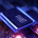 The Deal with Quantum Computing and Cryptography