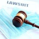 Lawsuit Filed Over Contact Tracing Data Breach