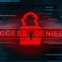 Over a Third of Organizations Damaged by Ransomware or Breach