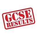 #GCSEResultsDay2019: Number of Students Taking Computing & ICT Exams Drops