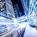 Securing Smart Cities of the Future