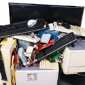 Data Breaches from End-of-Life IT Devices: Not 'If' but 'When'