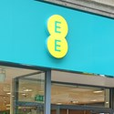 EE Launches Identity Checker to Help Fight Customer Fraud