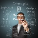 Would Attackers Target Your Organisation to Manipulate Your Business Processes?