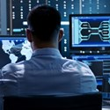 Soc It To 'Em: Making a Success of a Security Operations Center
