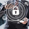 #HowTo: Secure Distributed Infrastructures
