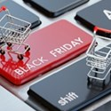 Email Attacks on the Retail Industry: 'Tis the Season