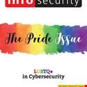 Infosecurity Magazine, Digital Edition, Q4, 2020, Volume 17, Issue 4