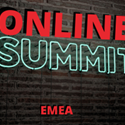 [On-Demand] Infosecurity Magazine EMEA Online Summit- Spring 2020