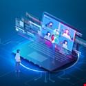 Infosecurity Magazine Autumn Online Summit 2021 - Last Chance to Register!