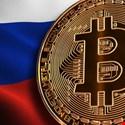 Treasury Sanctions Russian Crypto Exchange
