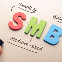 Just One Third of UK's Small Firms Have Security Strategy