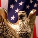 Medal of Honor Holders' Identities Stolen