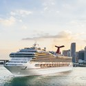 Carnival Confirms Another Breach Impacting Staff and Passengers