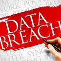 A New Approach to Data Breach Prevention: Early and Pervasive Breach Detection