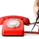 ICO Hands Out £350K Fine to Nuisance Call Company