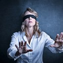 IT Managers Lack Visibility into Almost Half of Network Traffic