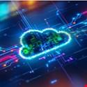 The 2021 Cloud Native Landscape