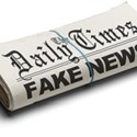 Why 10,000 Years of Disinformation Will Not Suddenly Go Away