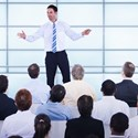 Are CISOs the New Sales Experts?