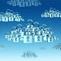 Are Cybersecurity Companies Compatible with the Cloud?