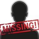 Capture the Flag Competition Aims to Trace Missing Persons