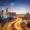 Securing the Smart City