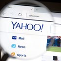 Yahoo! Confirms the Breach of 500Mn Online Credentials