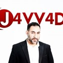 Real Editor Meets Guest Editor: Q&A with Javvad Malik