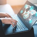 Cybersecurity Industry Must Find Solutions for Third Party Data Security