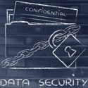 How to Recover and Protect Data Efficiently