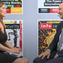 #Infosec19 Video Interview: Henry Pearson