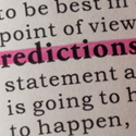 2021 Cybersecurity Predictions & 2020 in Review