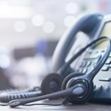 US Locks Up Call Center Scammer