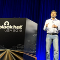 #BHUSA: DevSecOps, Looking Beyond the Buzzword