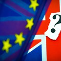 Brexit is Having a Chilling Impact on UK Cybersecurity Skills