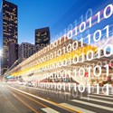 Cities Must Do More to Modernize Technologic Infrastructure